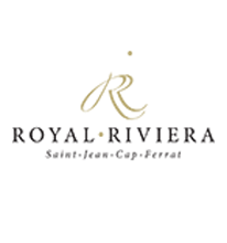 Royal Riviera Monaco