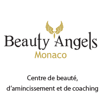 Institut de beauté Beauty Angels Monaco Monaco