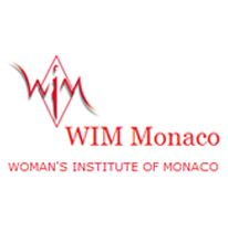 Woman's Institute Of Monaco Monaco