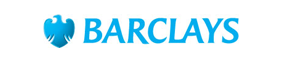 Barclays Wealth Asset Management (Monaco) SAM