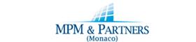 MPM & Partners (Monaco)