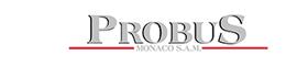 Probus (Monaco) SAM