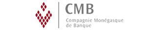 Compagnie Monégasque de Gestion