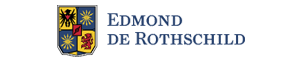 Edmond de Rothschild Gestion (Monaco)
