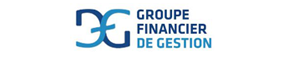 GFG Groupe Financier de Gestion Monaco