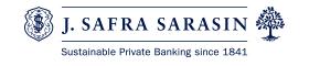 Banque J. Safra Sarasin (Monaco) SA