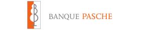 Banque Pasche Monaco