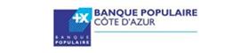 Banque Populaire de la Côte d