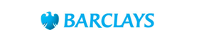 Barclays Bank Plc (Monaco)