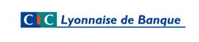 C.I.C. Lyonnaise de Banque