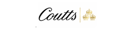 Coutts & Co Ltd