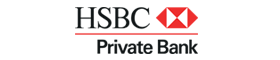 HSBC Private Bank (Monaco) SA