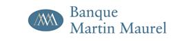 Martin Maurel Sella Banque Privée - Monaco