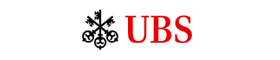 UBS (Monaco) SA