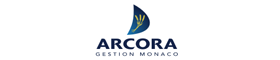 Arcora Gestion Monaco SAM