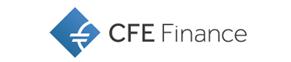 Corporation Financière Européenne - CFE SAM