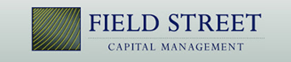 Field Street Capital Management (Monaco) SAM