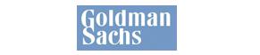 Goldman Sachs (Monaco) SAM