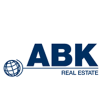 A.B.K. Real Estate Monaco