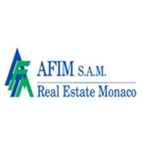 AFIM Monaco