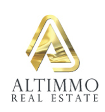 Altimmo Real Estate Monaco
