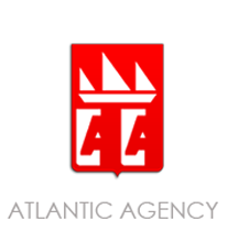 Atlantic Agency Monaco
