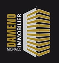 Dameno Immobilier Monaco