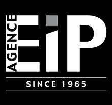 Agence E.I.P. Monaco
