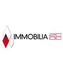 Agence Immobilia 2000 Monaco
