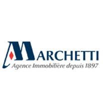 Agence Marchetti Monaco