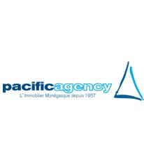 Agence Pacific Agency Monaco
