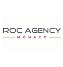 Roc Agency Monaco