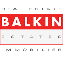 Balkin Estates Monaco