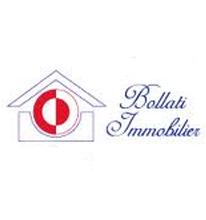 Bollati Immobilier Monaco