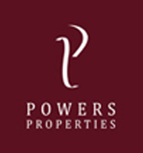 Powers Properties Monaco