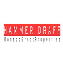 Hammer Draff Monaco