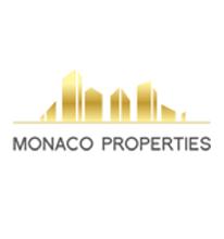 Monaco Properties Monaco