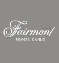 Fairmont Monte-Carlo Monaco