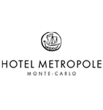 Hôtel Métropole Monte-Carlo Monaco