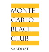 Hôtel Monte-Carlo Beach Monaco