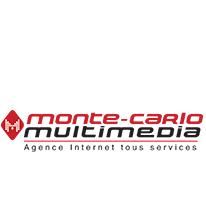 Monte-Carlo Multimedia Monaco
