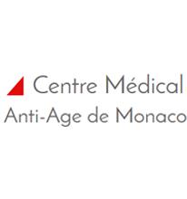 Cabinet Esthétique de Monaco (Docteur Roland Marquet) Monaco