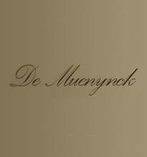 De Muenynck Optique Monaco
