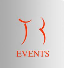 T.B. Events Monaco
