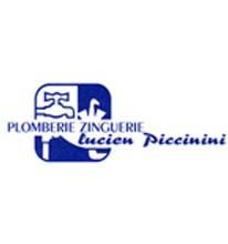 Piccinini Lucien Monaco