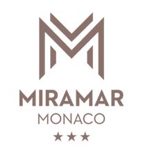 Miramar Monaco Monaco