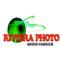RIVIERA PHOTO MONACO Monaco