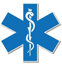 Samu (Ambulance) Monaco