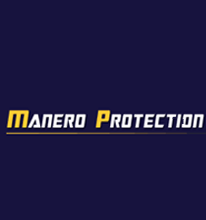 Manéro Protection Monaco