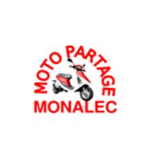 Association MONALEC Monaco